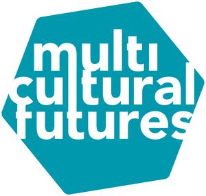 Mental Health Access Service (MHAS) Logo