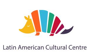 Latin American Cultural Centre Logo