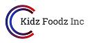 Kidz Foodz Logo