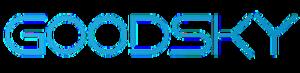Goodsky - Private Mental Health Programme Logo