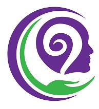 Applied Psychology Logo