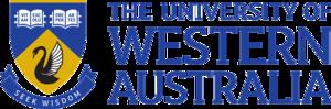 The University of Western Australia (Albany Campus) Logo