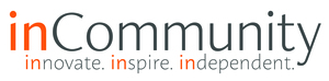 inCommunity Inc. Logo