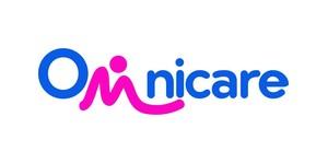 Omnicare Alliance Logo