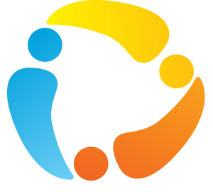 Ingham Disability Support Services - Ingham Logo