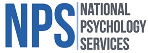 National Psychology Services Logo