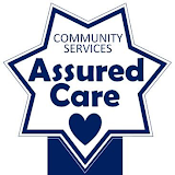 Assured Care Logo