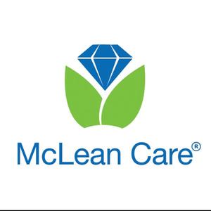 McLean Care Logo