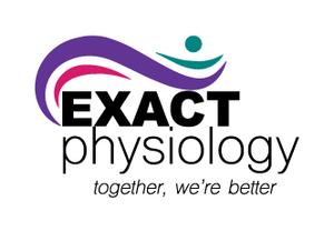 Exact Physiology Logo