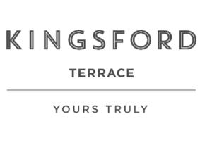 Kingsford Terrace Corinda Logo