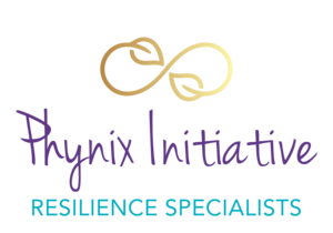 Phynix Initiative - Canberra Logo