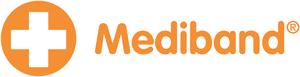Mediband Logo