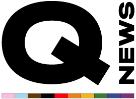 QNews Logo