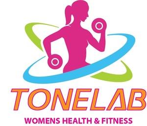 Tonelab Logo