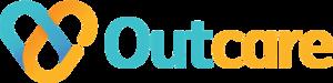 OUTCARE LTD - Bayswater Logo