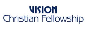 Vision Christian Fellowship Logo