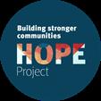 HOPE Project Logo