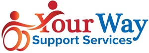 Your Way Support Services Logo