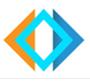 Real Support Services - Brisbane Logo