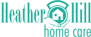Heather Hill Home Care Logo