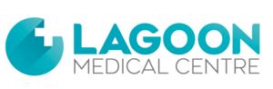 Lagoon Medical Centre Logo