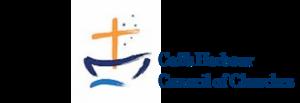 Coffs Harbour Council of Churches Logo