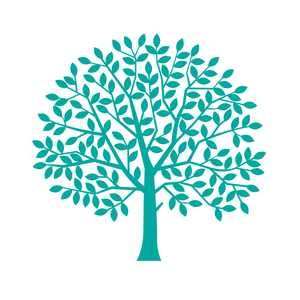 Counselling, Career and Consultancy Services Logo
