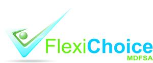 FlexiChoice  Logo