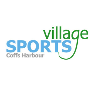 Village Sports Coffs Harbour Logo