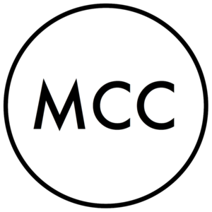 Music Classes Canberra Logo