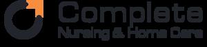 Complete Nursing & Home Care Logo