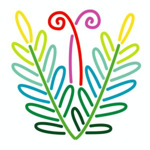 Elise Wynyard Mental Health Counselling Logo