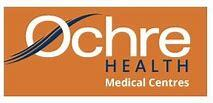 Ochre Medical Centre Kippax Logo