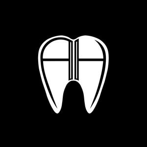 Burleigh Dental Studio Logo