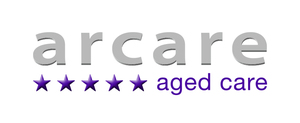 Arcare Aged Care - North Shore Townsville Logo