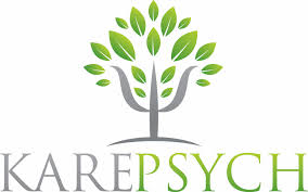 Kare Psychology Logo