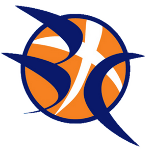 Brisbane Taekwondo Centre Logo