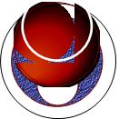 Sip N Sup Club - Gold Coast Logo