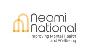 Neami National -  Health Service Navigator (Toowoomba)  Logo