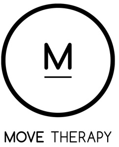 Move Therapy Logo