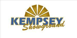 Kempsey Showground Logo