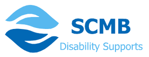 Supported Independent Living Logo