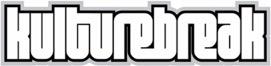 Kulture Break Logo