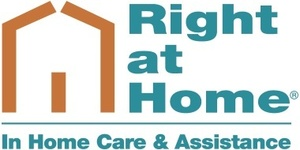 Right At Home Sydney Eastern Suburbs Logo