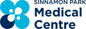 General Practice/Doctor Logo