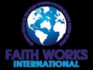 Faith Works International Logo