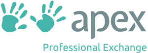 Apex Professional Exchange Logo