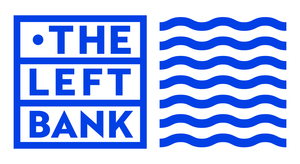 The Left Bank Logo
