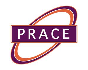 PRACE (Preston Reservoir Adult Community Education) Logo