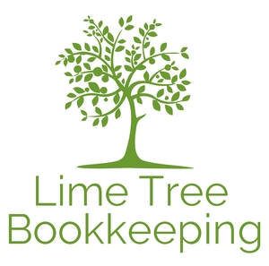 Lime Tree Bookkeeping Logo
